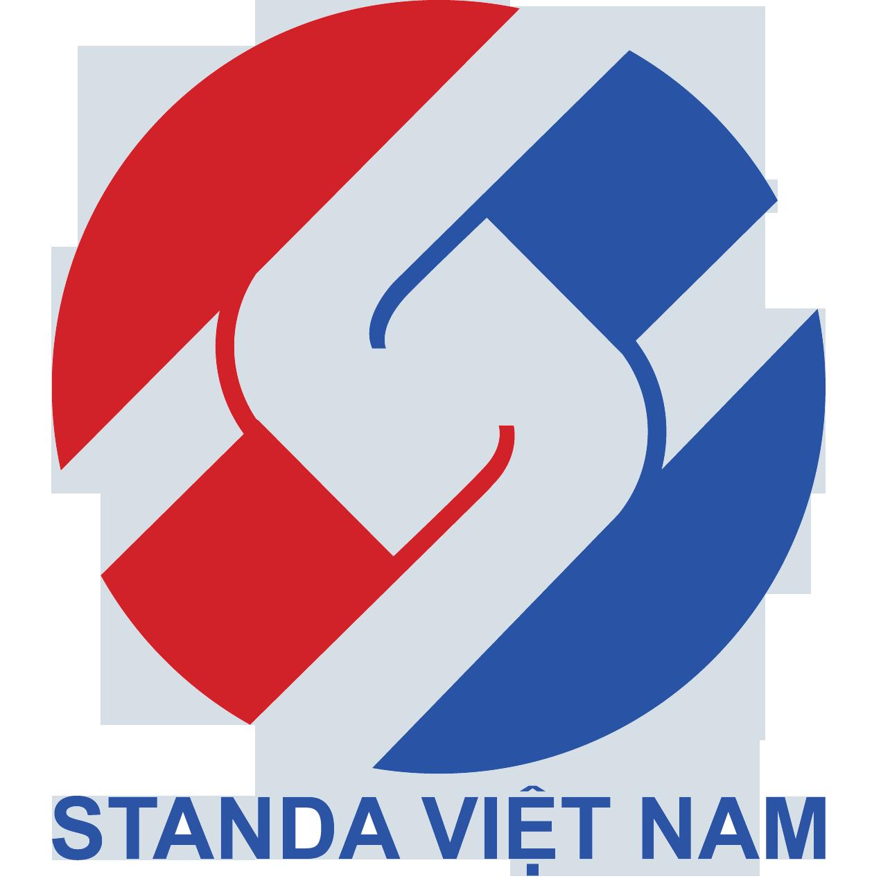 Standavietnam.com.vn