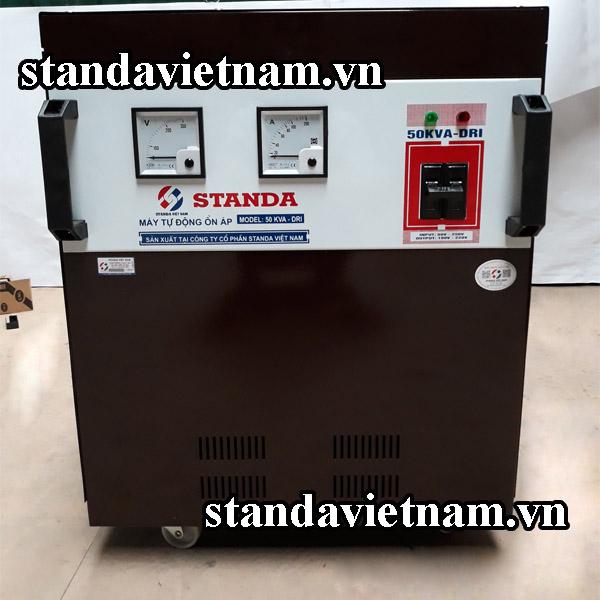on-ap-standa-50kva-dai-50v