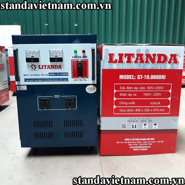 on-ap-litanda-10kva-dai-50v