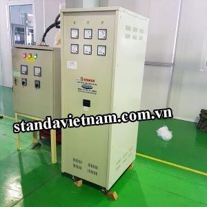 on-ap-standa-100kva-3-pha-dai-160v