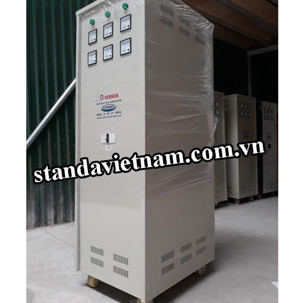 on-ap-standa-150kva-3-pha-dai-260v