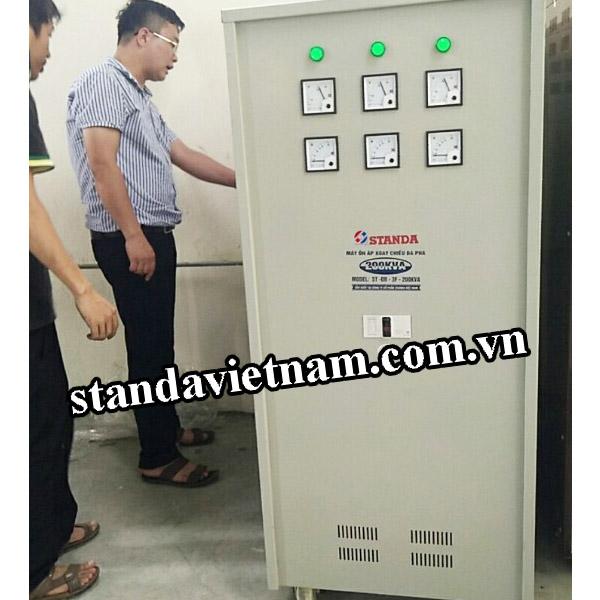 on-ap-standa-200kva-dai-260v