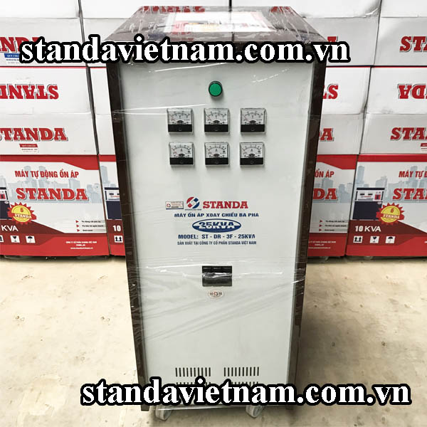 on-ap-standa-25kva-3-pha-dai-160v-430v