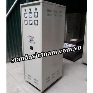 on-ap-standa-75kva-3-pha-dai-260v