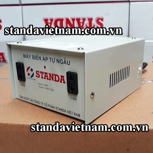 bo-doi-nguon-220v-sang-110v-1500w