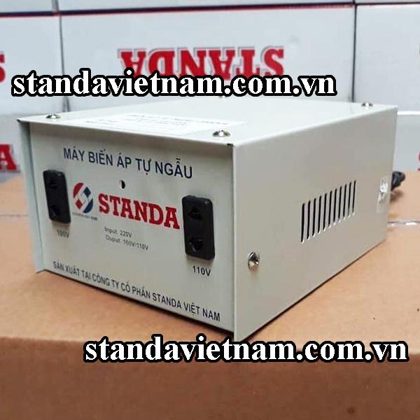 bo-doi-nguon-220v-sang-110v-1500w