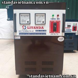 on-ap-litanda-15kva-dai-50v