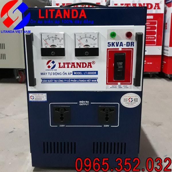 on-ap-litanda-5kva-dai-90v