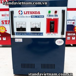 on-ap-litanda-75kva-dai-50v